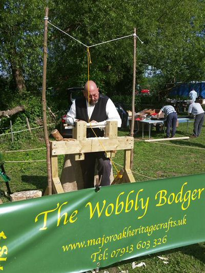 wobbly-bodger-3
